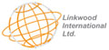Linkwood International Ltd.